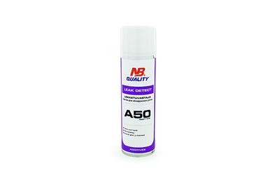 Leak Detect 400ml_A50