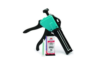 Mega Glue MMA G50 must 50ml:7004599