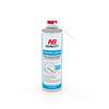 Strong Clean 500ml C16 - sisse-ja väljalaskesüsteemide puhastaja:7008799