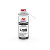 70017 White Grease 400ml L38 - liitium kompleks määrdeaine