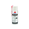 Anti Seize Ceramic 400ml L44