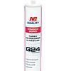 Window Bond MS-polymer G24 klaasiliim 290ml
