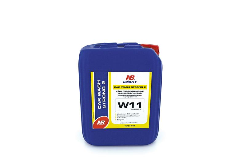 7007299_Car_Wash_Strong2_W11