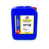 Bitumen Clean W12 5L:7007099