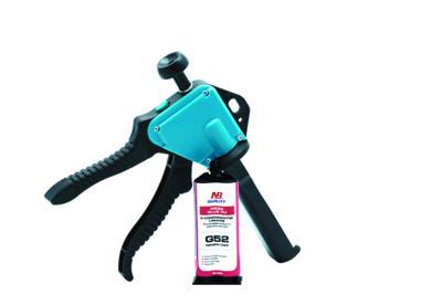 Mega Glue PU G52 must 50ml:(7004499)