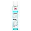 Multi Clean Foam 2 750ml C21 - puhastusvaht:(7002199)