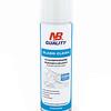Glass Clean 500ml C24 - klaaspindade puhastusvaht