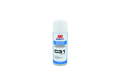 Electric Clean2_C31