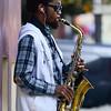 """Asheville Jazz"""