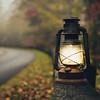 """Traveling Light"""
