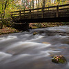 """Cataloochee Creek"""