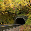 """Tanbark Ridge Tunnel"""