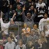 Position First Name last Name (no) action against           during the the NCAA Frozen Four between the University of University of Minnesota Bulldogs and the Notre Dame Fighting Irish at the Xcel Energy Center St, Paul, MN. (Score: Minnesota wins over )
