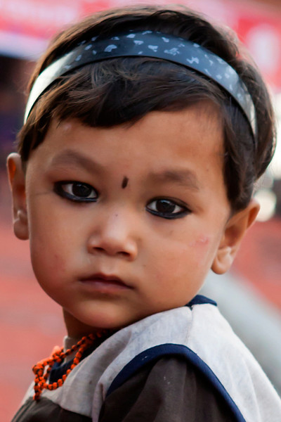 KATHMANDU GIRL [2].