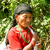 A journey through Nepal, Cambodia en Bangkok   October 2008