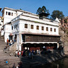 PASHIPATINATH. KATHMANDU. NEPAL.