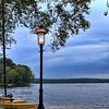 <center>IMG#4736  Union Lake...Millville, NJ 2012 <center>
