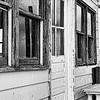 <center>IMG#1824  Marina Office closed...Leipsic, NJ