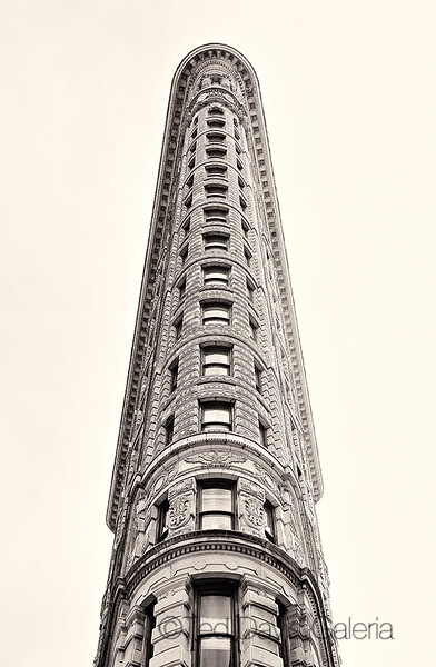 Flatiron_51206-422_photo_Ted_Davis_30-430-2639