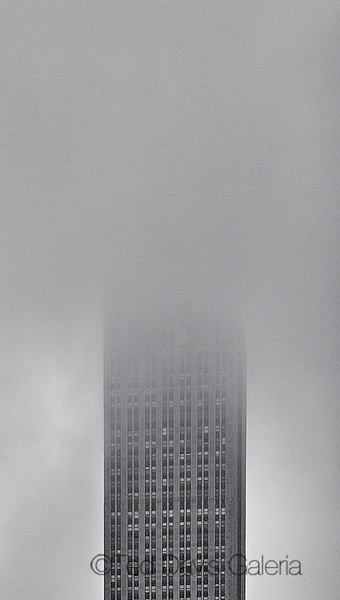 Empire_State_in_the_Clouds_70707_52_Ted_Davis_310_430_2639