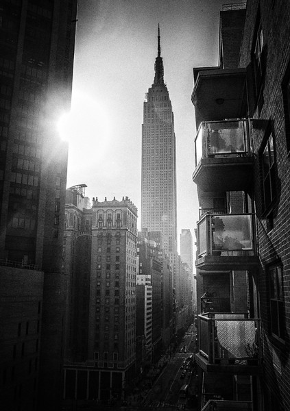 Empire_State__70707_42_Ted_Davis_310_430_2639