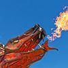Mittelalterliches Phantasie Spektakulum Medieval Festival