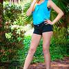 Model: Natalie <br /> <br /> Status: