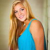 Model: Natalie Webb<br /> Age: 15<br /> Status: Student<br /> San Marcos High School<br /> Activities: Cheerleader, Future Farmers of America (FFA)<br /> San Marcos, California U.S.A.