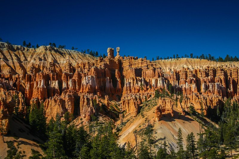Bryce Canyon National Park- UT