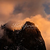 Sentinel sunset