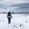 Vinter Finnkonakken