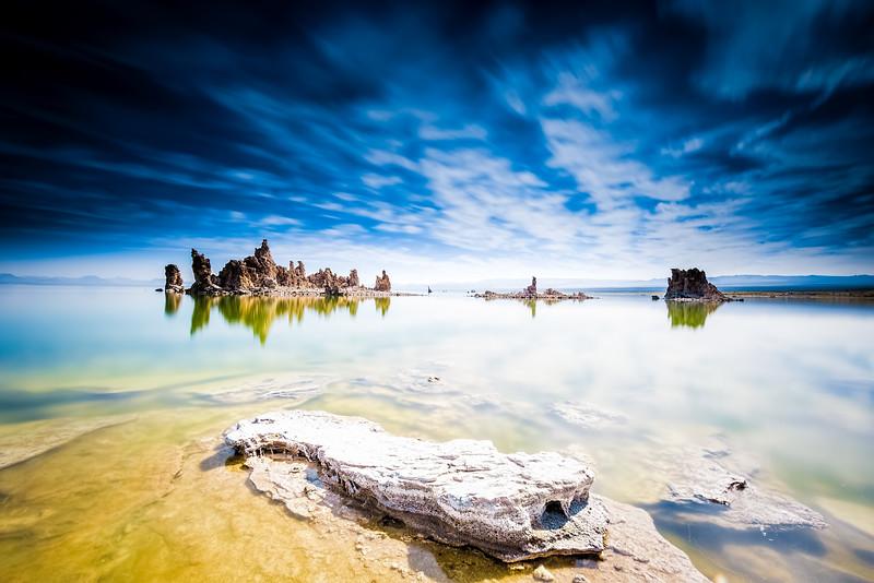 Mono Lake #1