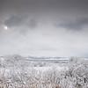 Winter Alstad Bodø