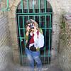 Atal011 D Camera
