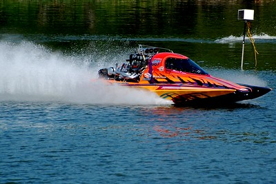 My Brother Marty Logan flying across the waves in his Pro Mod boat!!!!!!!!!!  I'm so proud of him!!!!!!!!!!