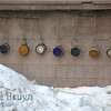 Feb 2013 Moscow abandoned lights 3
