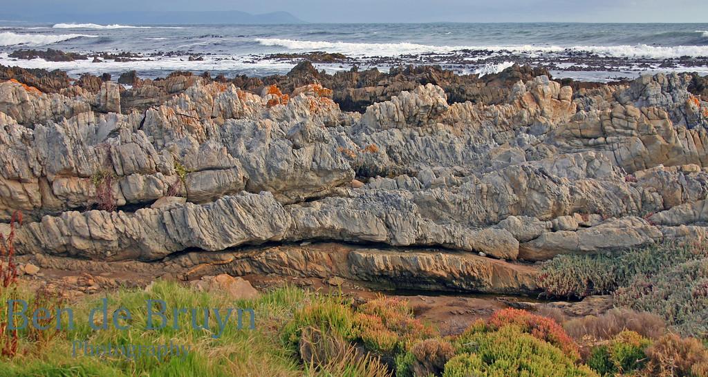 Dec 09 South Africa Vermont Atlantic ocean 6