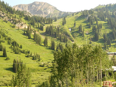 Albion Basin a029