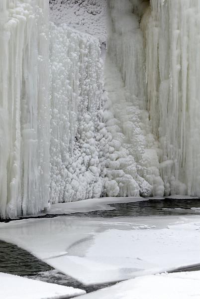 Hinckley Dam