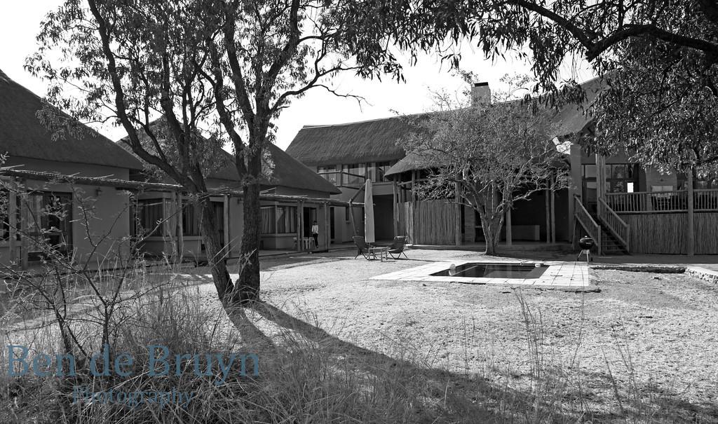 Aug 2012 24 Zebula Johan Lorenza house 1