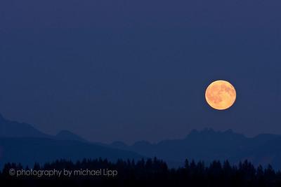 2008-09-15_moonrise-10
