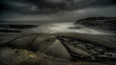 Justøya
