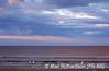 St_Andrews_Beach_AR