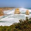 Melbourne 20111017 166 The 12 Apostles