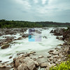 Great Falls National Park, Maryland