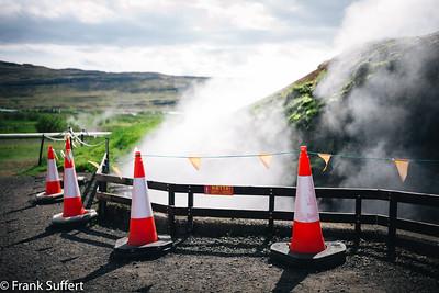 1706_Iceland_L10034492017