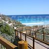 KI 20111013 164 Seal Bay