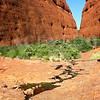 Kata Tjuta<br /> **LIMITED EDITION**