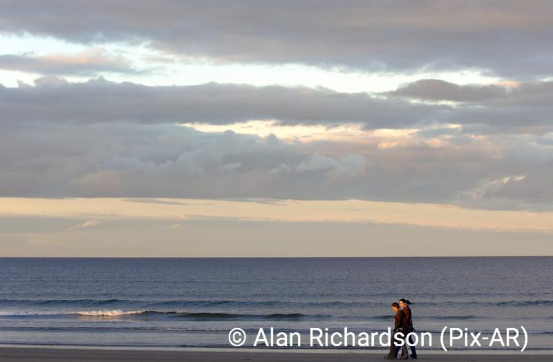 1_St_Andrew_Beach_AR