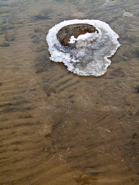 LakeTahoe_Ice_Rock 12_10 22